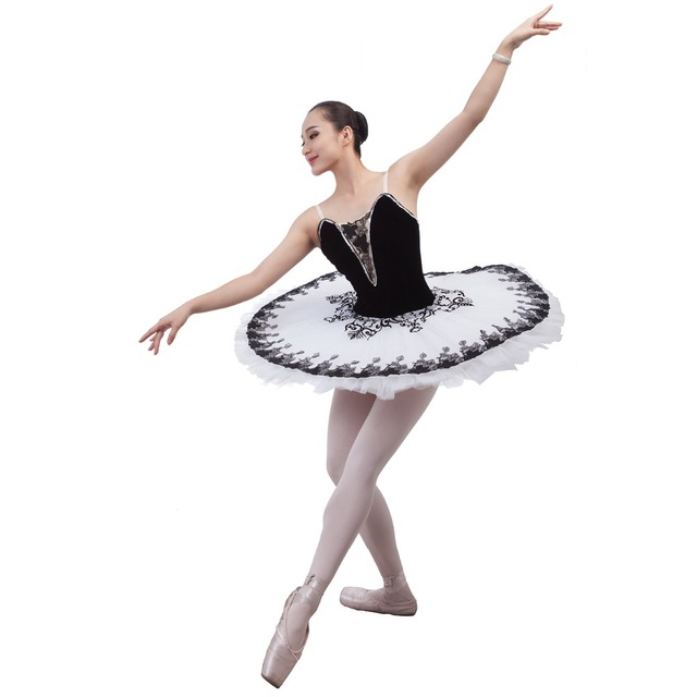 erwachsene kinder klassische pancake ballett tutu. Black Bedroom Furniture Sets. Home Design Ideas