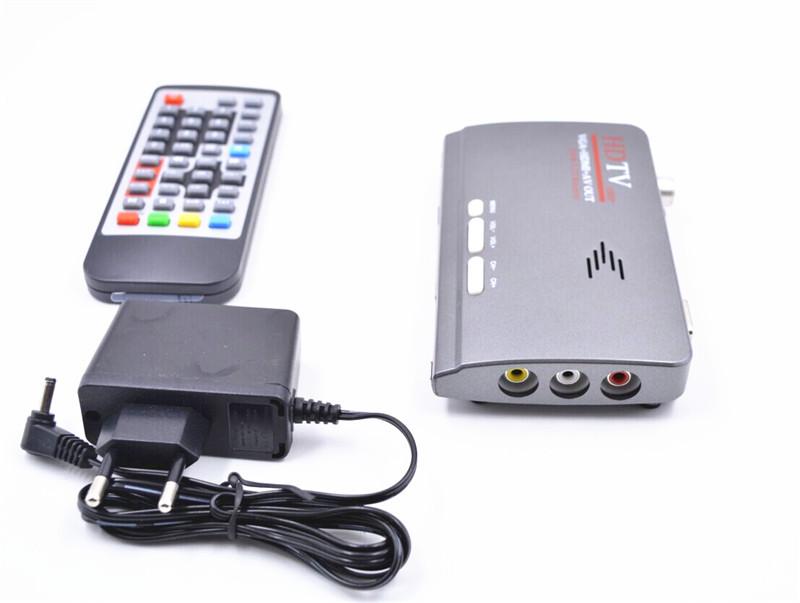 t2 tv receiver -5