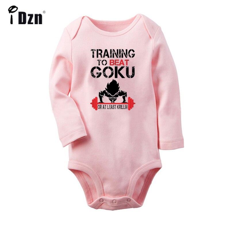 Star wars goku pokemon feliz natal design branco bebê recém-nascido meninos meninas outfits macacão infantil bodysuit 100% algodão onesies