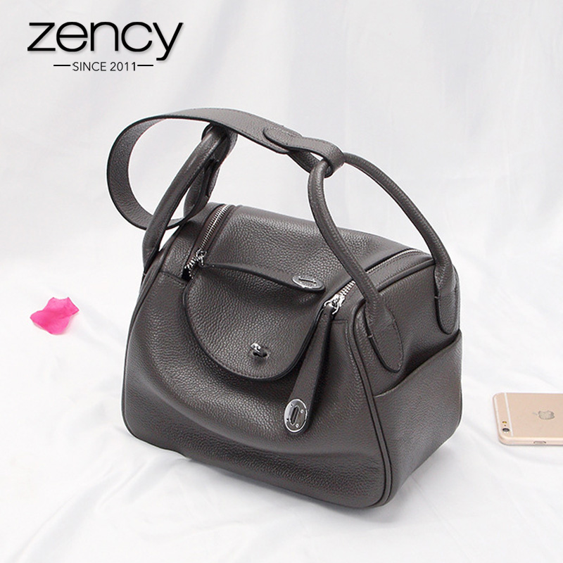 Popular Doctor Style Handbag-Buy Cheap Doctor Style Handbag lots ...