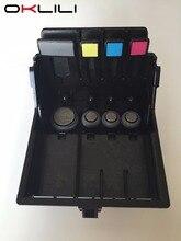 ОРИГИНАЛ 14N1339 Печатающая Головка для Lexmark 100 Серии Pro205 Pro208 Pro209 Pro705 Pro708 Pro715 Pro805 Pro901 Pro905 Pro915 Pro4000