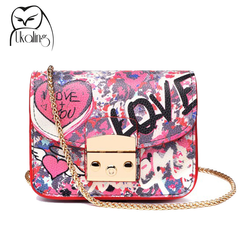 High Quality Small Women Messenger Bags PU Leather Luxury Famous Brands Designer Quilted Crossbody Bag for Women Shoulder Bags feral cat women small shell bag pvc zipper single shoulder bag luxury quality ladies hand bags girls designer crossbody bag tas