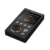 2016 Brand New NiNTAUS X10 DSD64 24Bit/192 Khz de Entrada-nível HiFi Lossless Leitor de Música De Alta Qualidade Mini esporte MP3 Player
