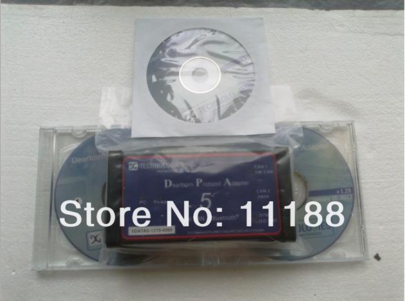 dpa5 доставка из Китая