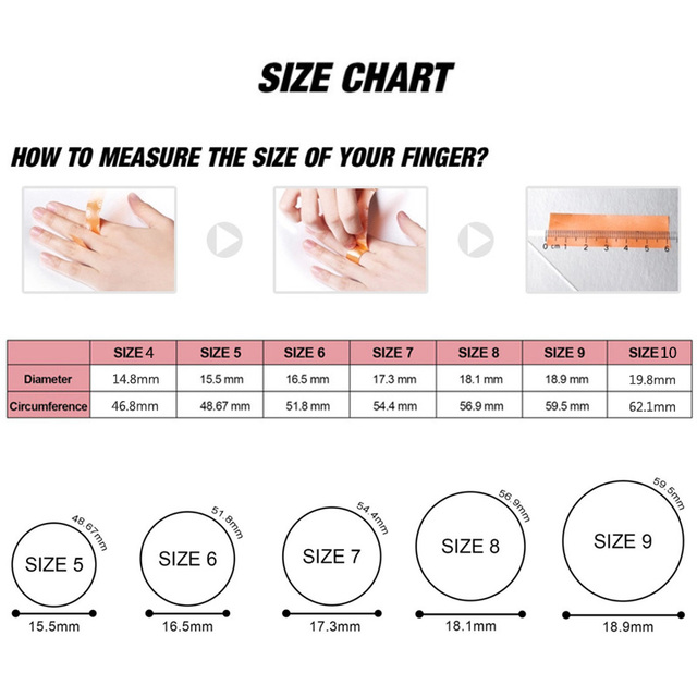 Hot 4-10 Size Environmental Silicone Female Male Ring For Women Girls 5.7mm Causal Lady Finger Rings Jewelry 1