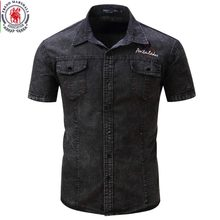 aa814544f Dress and Jean Shirt de los clientes - Compras en línea Dress and ...