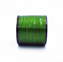 Mavllos Brand 4 Strands 300M Multifilament Braided Fishing Line 8-80Lb PE Super Strong Saltwater Spinning Casting Fishing Line