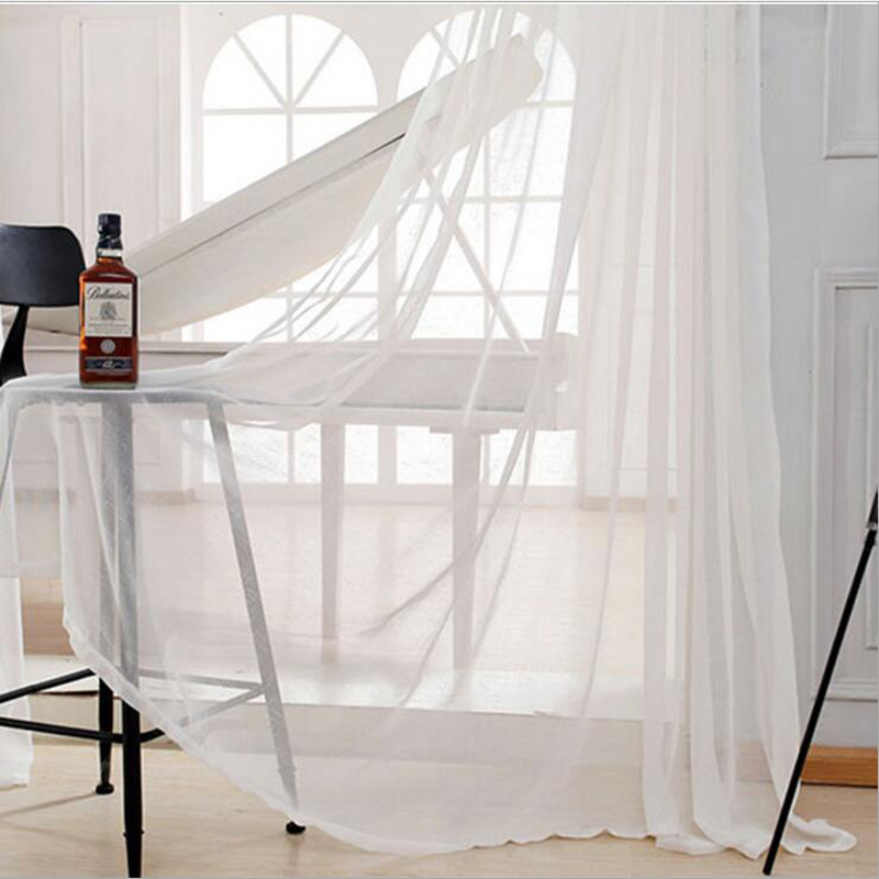 Lynn λευκό θόλο παράθυρο πριγκίπισσα - Αρχική υφάσματα - Φωτογραφία 2