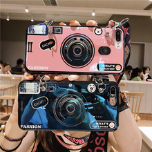 Vannego Camera case for huawei mate 20 p