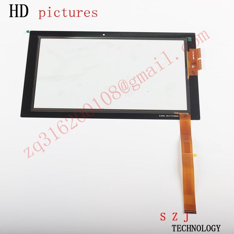 """10,"""" дюймовый планшетный ПК 5039N REV: 3 FPC-1 5039N FPC-2 REV: 2 емкостный сенсорный экран дигитайзер стекло сенсор"""