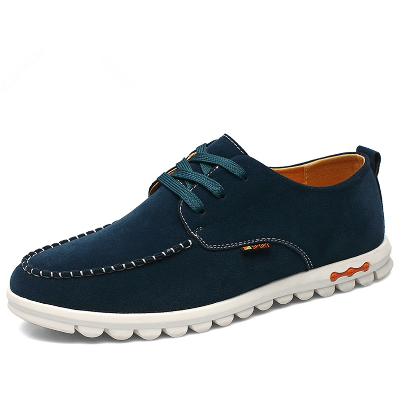 Compare Prices on Mens Boat Shoes Size 15- Online Shopping/Buy Low ...