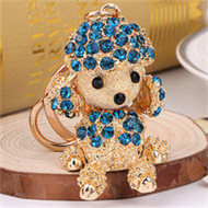 2019-New-Lovely-Dog-Women-Keychain-Chimes-Cute-Cartoon-Girls-Gift-Fashion-Wrist-Band-Car-Bag.jpg_200x200