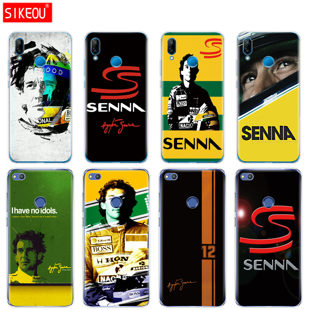 silicone-cover-phone-case-for-huawei-p20-p7-p8-p9-p10-lite-plus-pro-2017-p-smart-2018-ayrton-font-b-senna-b-font