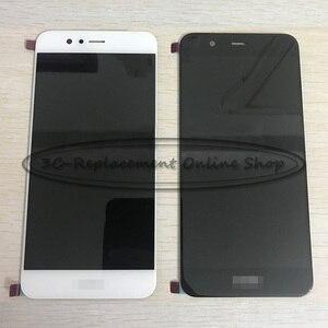 Image 2 - สำหรับHuawei P10 Selfie LCDจอแสดงผล + หน้าจอสัมผัสDigitizer Assembly Replacement RepairสำหรับHuawei P10 Selfie BAC L23 BAC L03