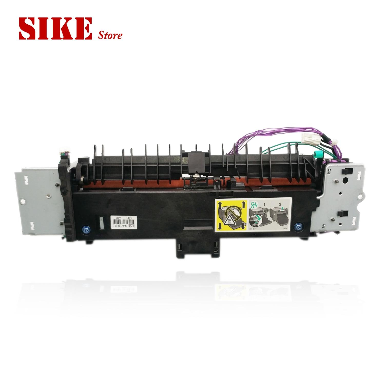 RM2 5476 RM2 5478 Fuser Assembly Unit For HP M476 M476dn M476dw M476nw 476 476dn 476dw