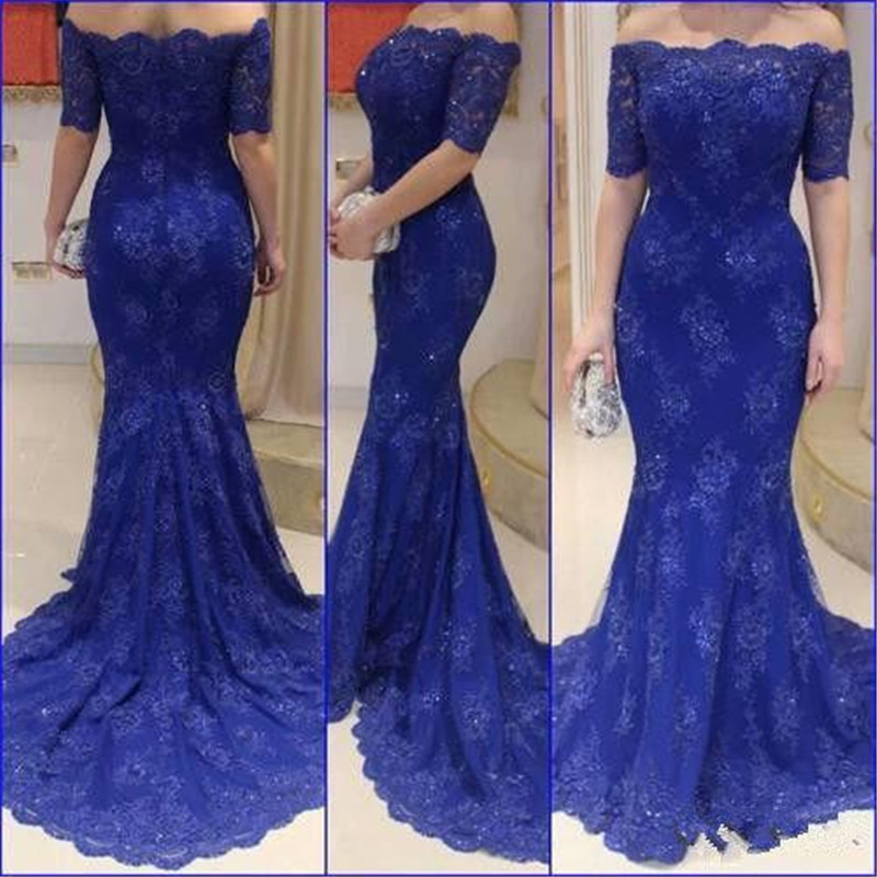Prom dress 2017 300c
