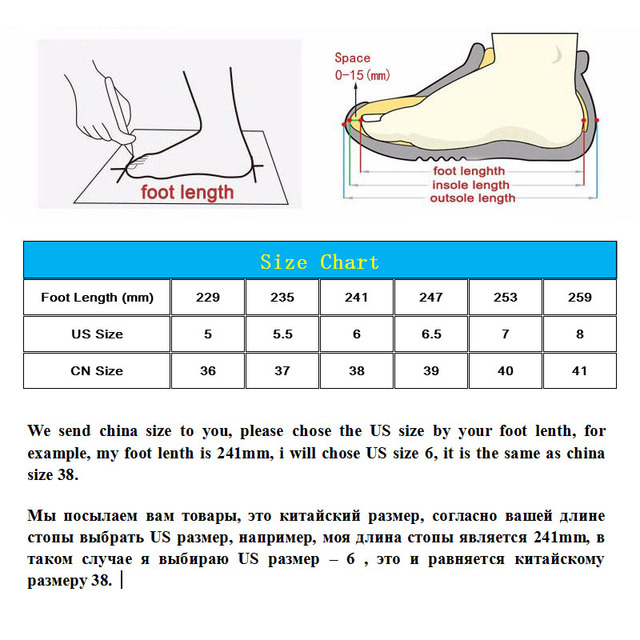 ROXDIA autumn winter women ankle boots new fashion woman snow boots for girls ladies work shoes plus size 36-41 RXW762 5