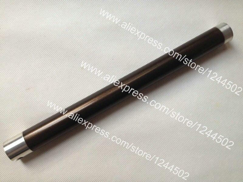 Compatible new upper fuser roller for Kyocera ecosys M2035 M2030 M2530 5 pcs per lotCompatible new upper fuser roller for Kyocera ecosys M2035 M2030 M2530 5 pcs per lot