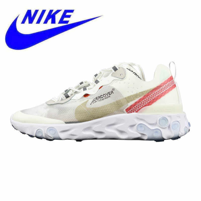 5a888950cb999 Detail Feedback Questions about Nike Epic React Element 87 Men s and ...
