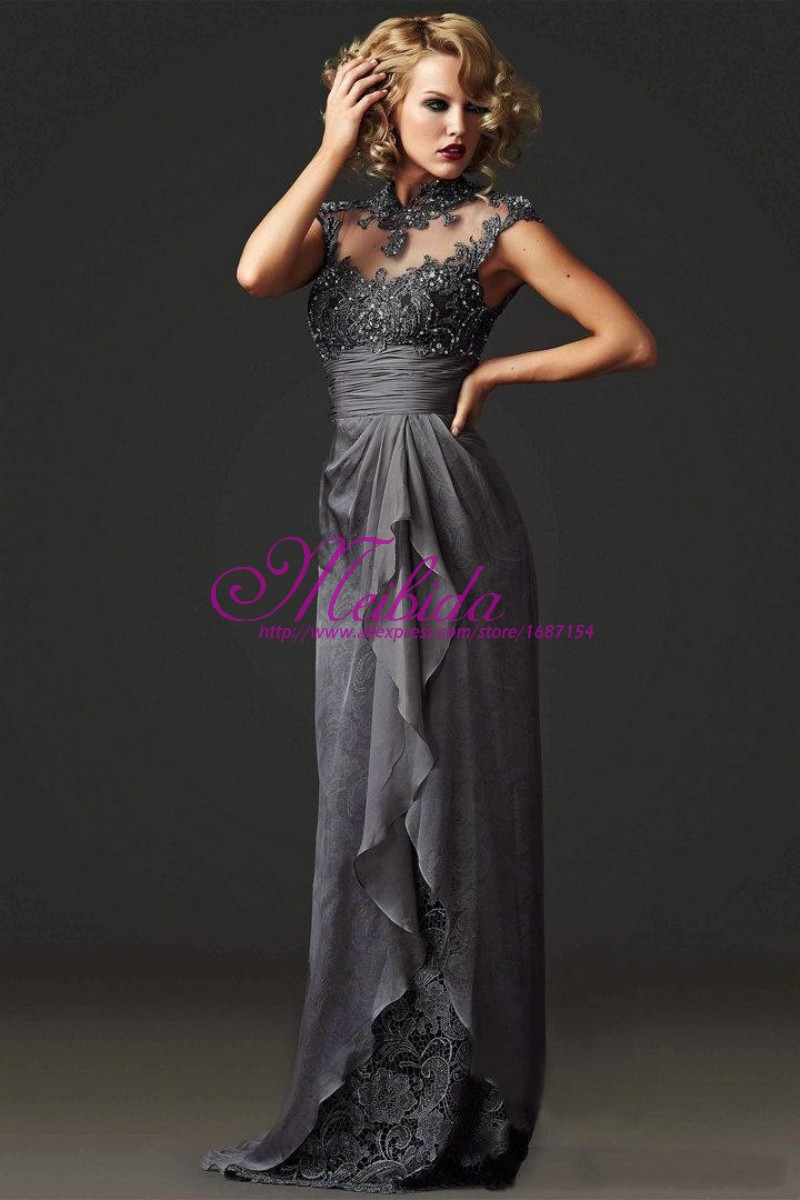 dresses for groom mother mothers dresses for weddings Collection Wedding Outfits Grooms Mother Pictures Kcraft