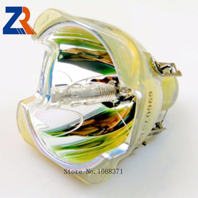 ZR Newest NP38LP Original projector Bulb/Lamp for NP-P452H/NP-P452W/P452H/P452W/NP-P502H+/NP-P502W/P502H/P502W/NP-CR5450H
