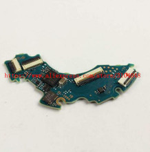 95 New Motherboard 16 50 for Sony E 16 50mm F3 5 5 6 PZ OSS