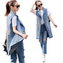 Super Long Jeans - Compra lotes baratos de Super Long Jeans de China ... a12d38929c04