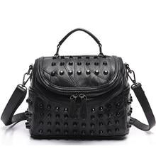 2021 luxus Frauen Aus Echtem Leder Tasche Schaffell Messenger Taschen Handtaschen Berühmte Marken Designer Weiblichen Handtasche Schulter Tasche Sac