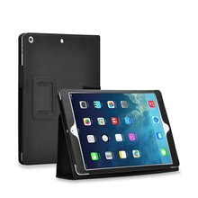 2017 New For iPad Pro 10.5 Case , Stand Cover Smart for funda ipad Tablet PU Leather Full Body Protective