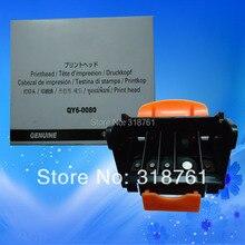 Оригинал Печатающей Головки QY6-0080 Печатающая Головка Совместимы Для Canon IP4820 IP4840 IP4850 IP4880 IP4980 IX6520 IX6550 MG5240 Принтер