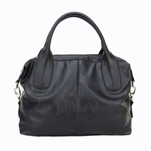 Wholesale black handbags/leather bolsas for women make by PU leather with several colors He-Kayla brand H052 free shipping!!!