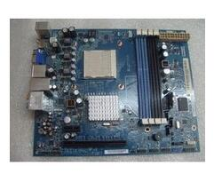 DA078L-AM3 08166-001 GF 8200 AM3 DDR3 Motherboard Refurbished