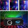 500mw animation ilda laser light with SD+fireworks+beam/Lazer projector
