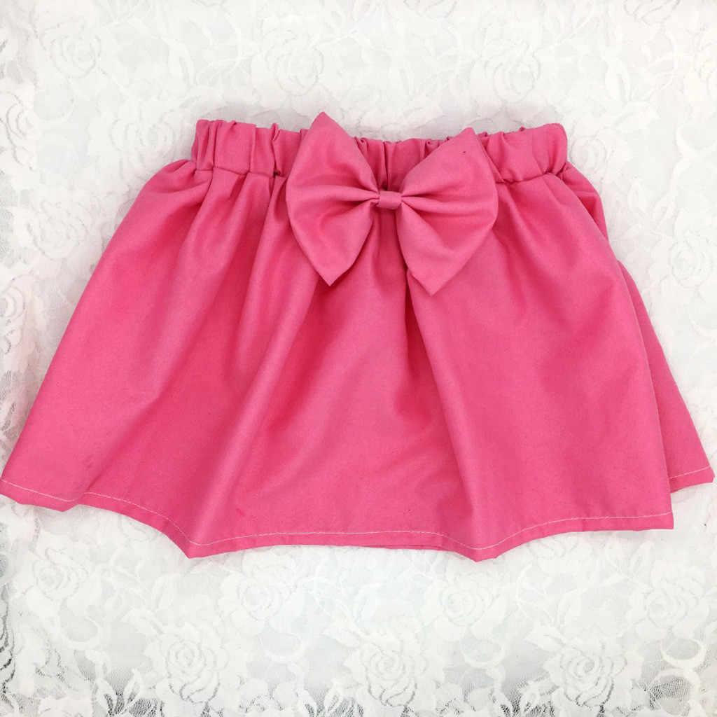 Niños niño bebé niña princesa vestido de bebé niños niñas Mini burbuja Tutu faldas falda esponjoso baile princesa faldas