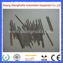 Tube Stainless  thermocouple