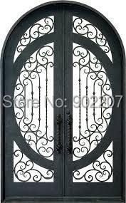 External Entrance Doors Large Entrance Doors Big Entrance Door