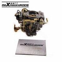 Carburetor For Isuzu Pickup Amigo Rodeo Wisard Trooper 4ZD1 2 3L 8943377840 Brand New With High