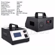 Envío libre Caliente Calentador de caja Magnética Sistema de Calor de La Máquina de inducción máquina de reparación de abolladura granizo