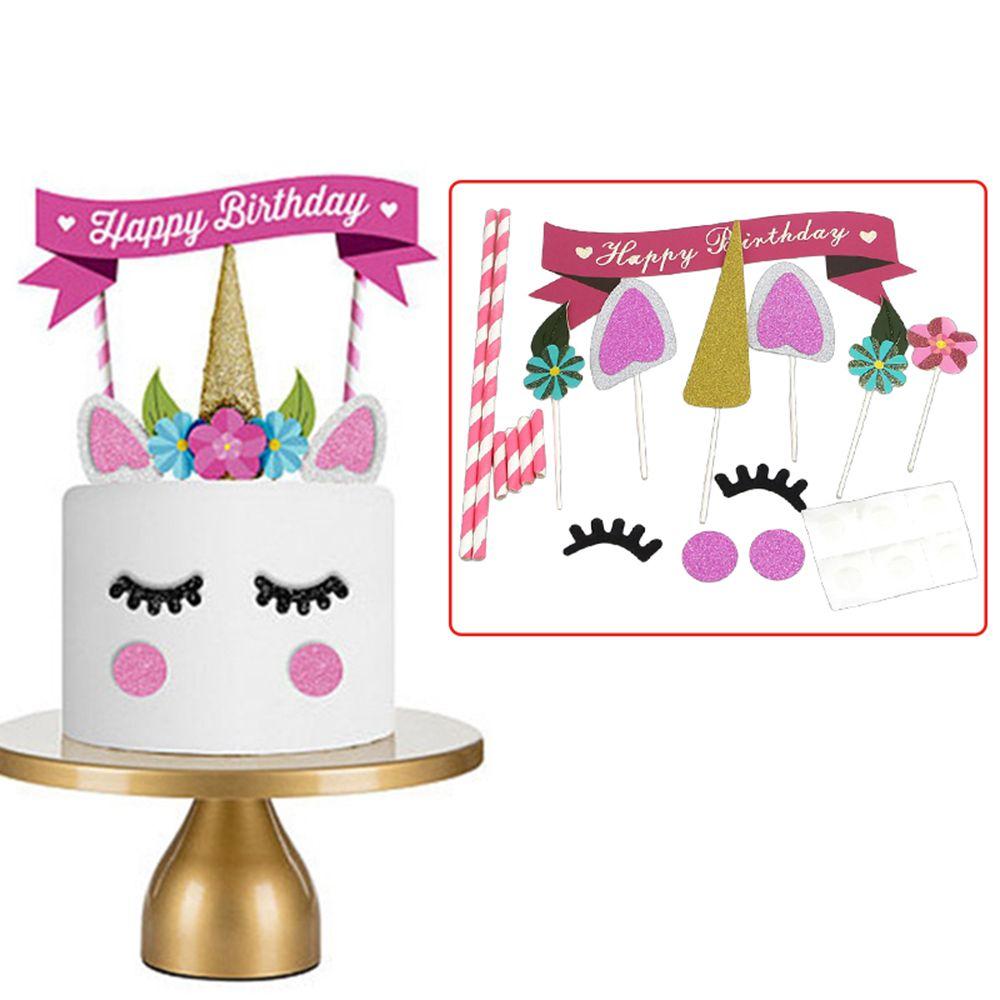 Home & Garden :: Festive & Party Supplies :: Event & Party :: Cake ...