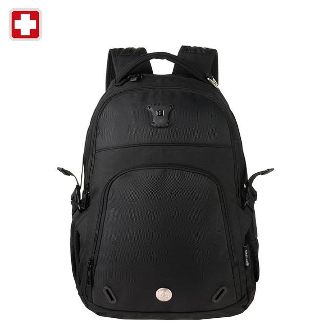Aliexpress.com : Buy swiss army backpack Brand waterproof backpack ...
