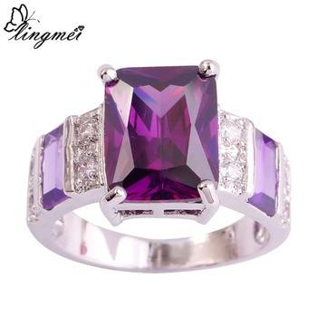 טבעת כסף 925 לנישואין דגם 4130