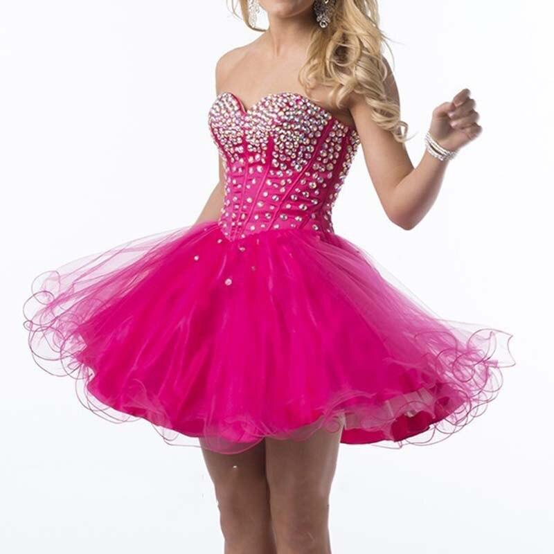 Online Get Cheap Cheap Homecoming Dress Stores -Aliexpress.com ...