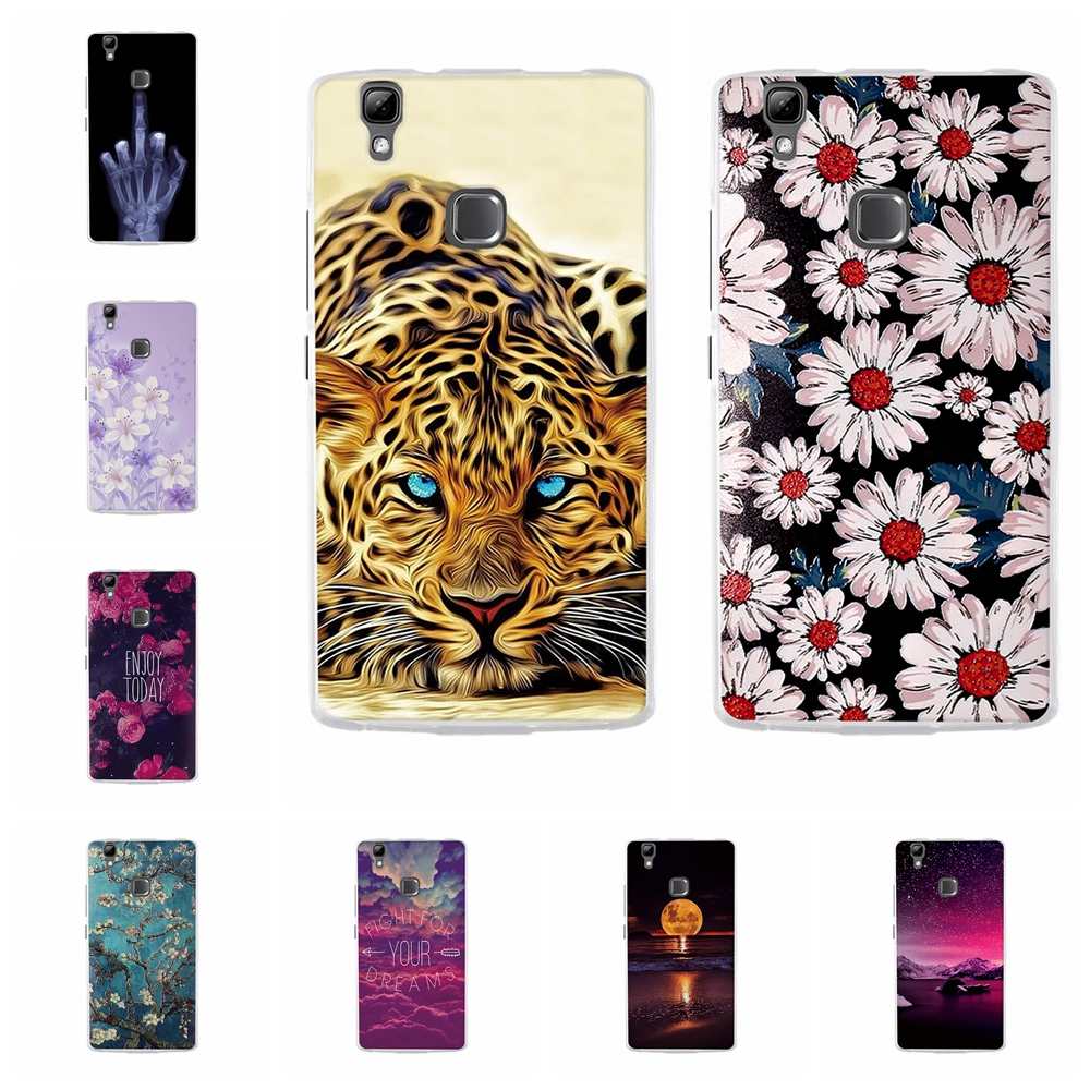 best top fundas mobil doogee x5 pro list and get free shipping