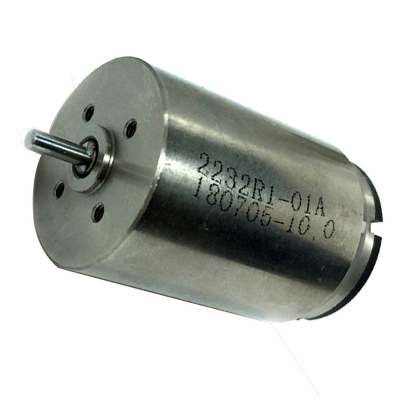 2232 Swiss quality Replacement MOTOR for Rotary Tattoo Machine Liner ...