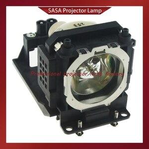 Image 2 - POA LMP94 คุณภาพสูงเปลี่ยนโปรเจคเตอร์โคมไฟสำหรับ SANYO PLV Z5/PLV Z4/PLV Z60/PLV Z5BK พร้อมตัวเครื่อง   180 วันรับประกัน