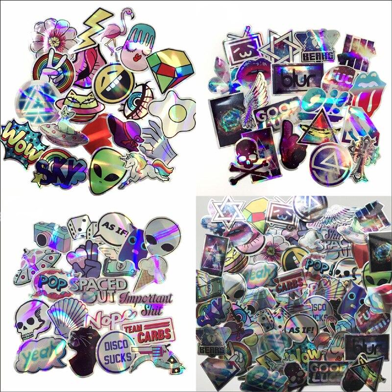 Juego de Pegatinas 24 Piezas, Multicolor Joy Toy Violetta