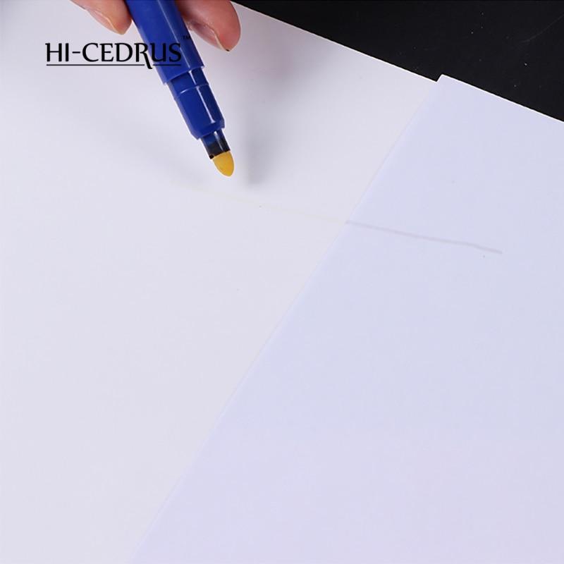 200 pcs ,85g 75% cotton 25% linen paper, A4 size (210*297mm) ,ivory color