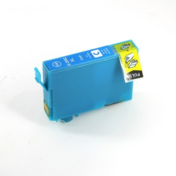 BLOOM compatible FOR Epson T2001XL BK Black ink cartridge WF-2510 WF-2520 WF-2530 WF-2540 printer
