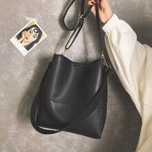 schulter kapazität Tasche neue