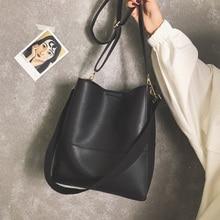 Bag  bag Messenger